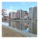 Recife e conhecida como a veneza brasileira. Aluguel de carro recife