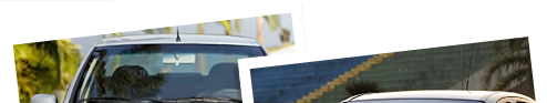 Nossa Frota Possui: &#13 ar-condicionado&#13 4 Portas&#13 cd-player&#13 seguro&#13 antedimento 24h
